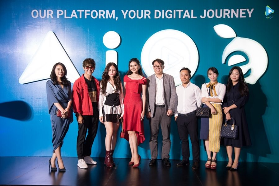 Media – Madison Strategic Partnership With Sbs And KBS