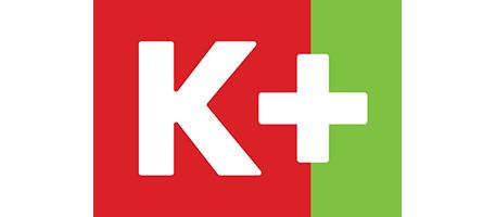kplus_16_7