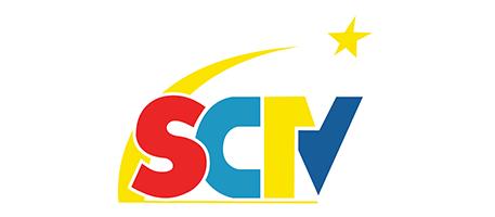 sctv_logo_16_7