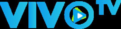 vivotv_logo